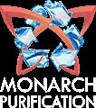 Monarch-White-Compressed